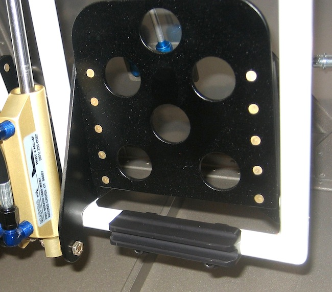 jd-10-pedal-extentions.jpg